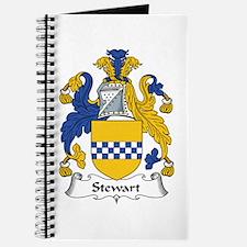 Stewart Journal