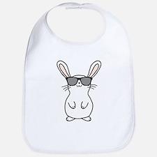 Bunny Bib
