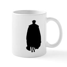 A Mug for Cromwell