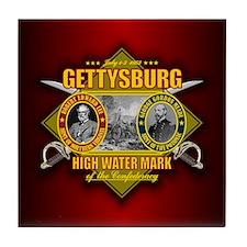 Gettysburg (battle).png Tile Coaster