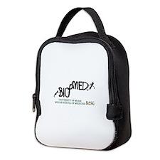BGSG Contest Winner_Light Neoprene Lunch Bag