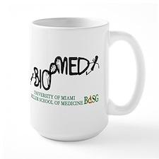 BGSG Contest Winner_Light Mugs