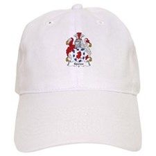 Spence Baseball Cap
