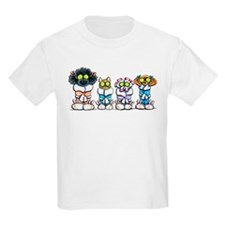 Spaw Day T-Shirt