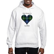 Heart - Gordon Jumper Hoody
