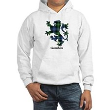 Lion - Gordon Jumper Hoody