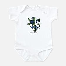 Lion - Gordon Infant Bodysuit