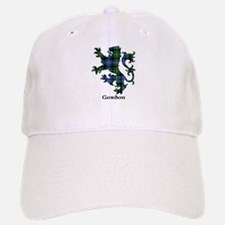 Lion - Gordon Baseball Baseball Cap