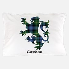 Lion - Gordon Pillow Case