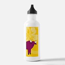 Sale on Water Bottle