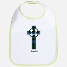 Cross - Gordon Bib