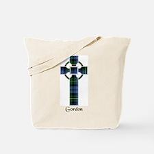 Cross - Gordon Tote Bag
