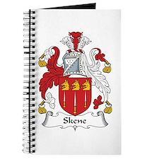 Skene Journal
