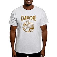 Carbivore T-Shirt