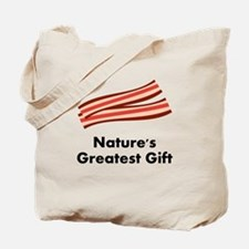 nature's greatest Tote Bag