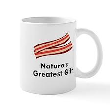 nature's greatest Mug