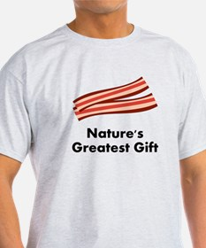 nature's greatest T-Shirt