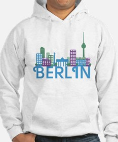 Funny Architectural Hoodie