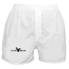 Master beeter Boxer Shorts