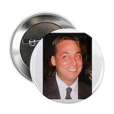 "Patrick McVicar 2.25"" Button"