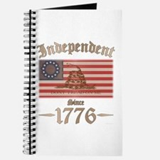 Independent Journal