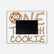 Cute Cookie Picture Frame