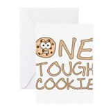 Chocolate Greeting Cards (10 Pack)