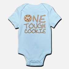 One tough cookie Body Suit