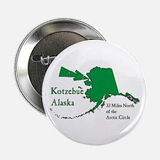 Kotzebue Map Button
