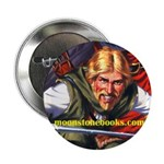 Robin Hood Button#@