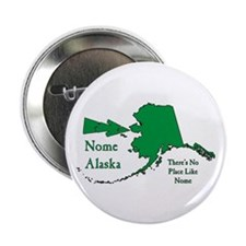 "Nome Map 2.25"" Button (10 pack)"