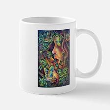 Reflections Mugs