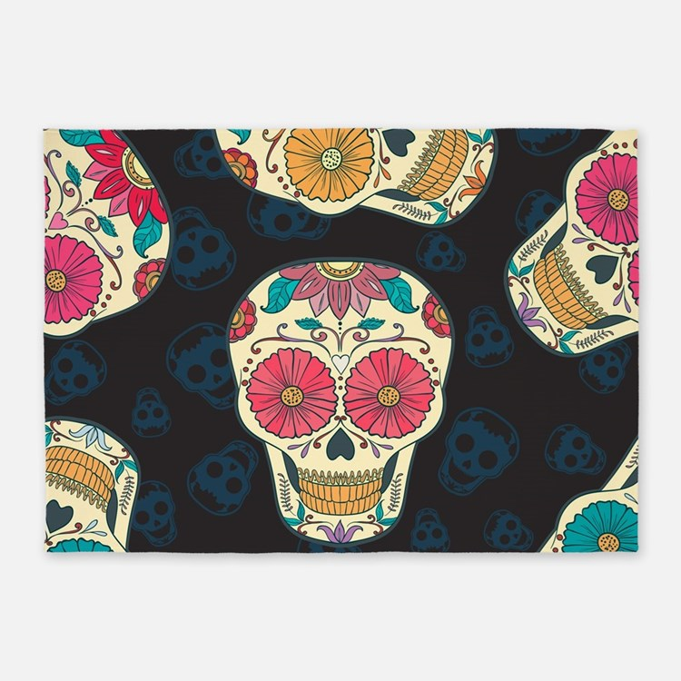 Mexican Rug Images: Fiesta Mexican Rugs, Fiesta Mexican Area Rugs