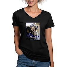 Original Divas - Woman from the Niger T-Shirt
