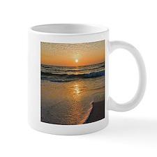 Tranquil Mugs