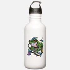 Wild Frog Water Bottle