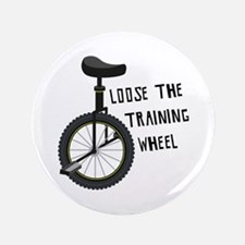 "Loose The Training Wheel 3.5"" Button"