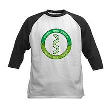 Celtic DNA Tee