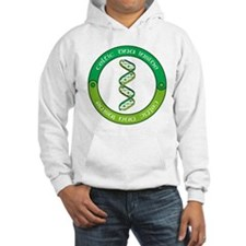 Celtic DNA Hoodie