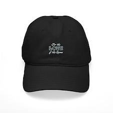 For the Love Baseball Hat