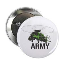 Army Helicopter Button