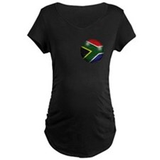 South Africa SO1PP T-Shirt