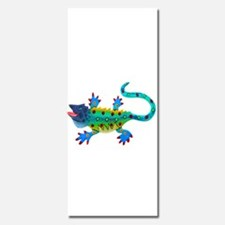 Terror Lizard Invitations