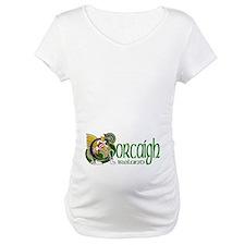 Cork Dragon (Gaelic) Shirt