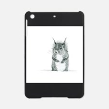 Cute Animals iPad Mini Case
