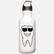 Cute Dental dentist Water Bottle