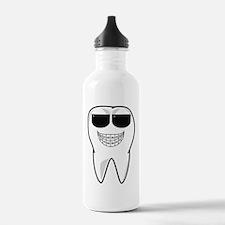 Cute Prizes Water Bottle