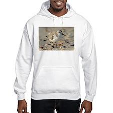 Funny Seabird Hoodie