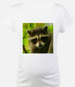 raccoon Shirt