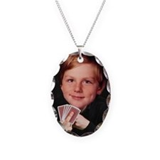 Little Jude Foreally Show Play Necklace